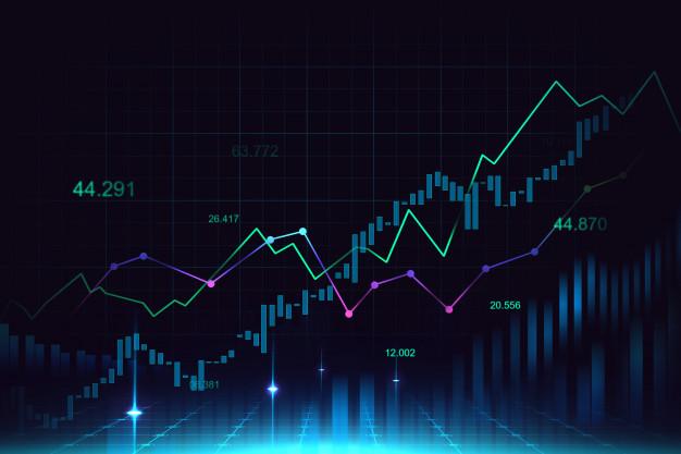 Cum Funcționează Piața Forex? ↗️ Ghid Complet 2021